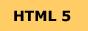 HTML5 Valido!